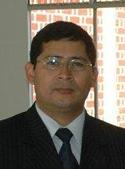 Sr. Ánmar Contreras